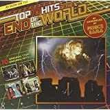 Top Ten Hits of the End of the World