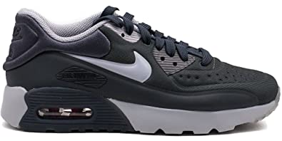 nike air max 90 ultra amazon