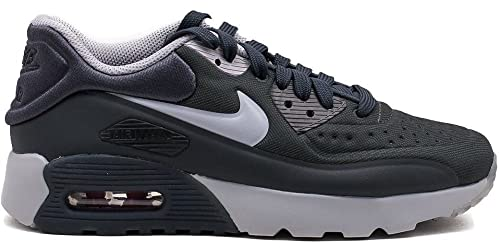 newest 0ceba ff0c1 Image Unavailable. Image not available for. Colour  Nike Men s Air Max 90  ...