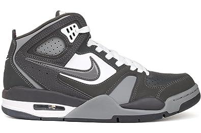 7b3088252961f0 Nike Air Flight Falcon Mens Basketball Shoes 397204-019