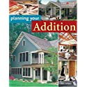 Planning Your Addition