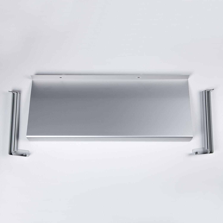 ber hmt fensterb nke aluminium galerie die designideen. Black Bedroom Furniture Sets. Home Design Ideas