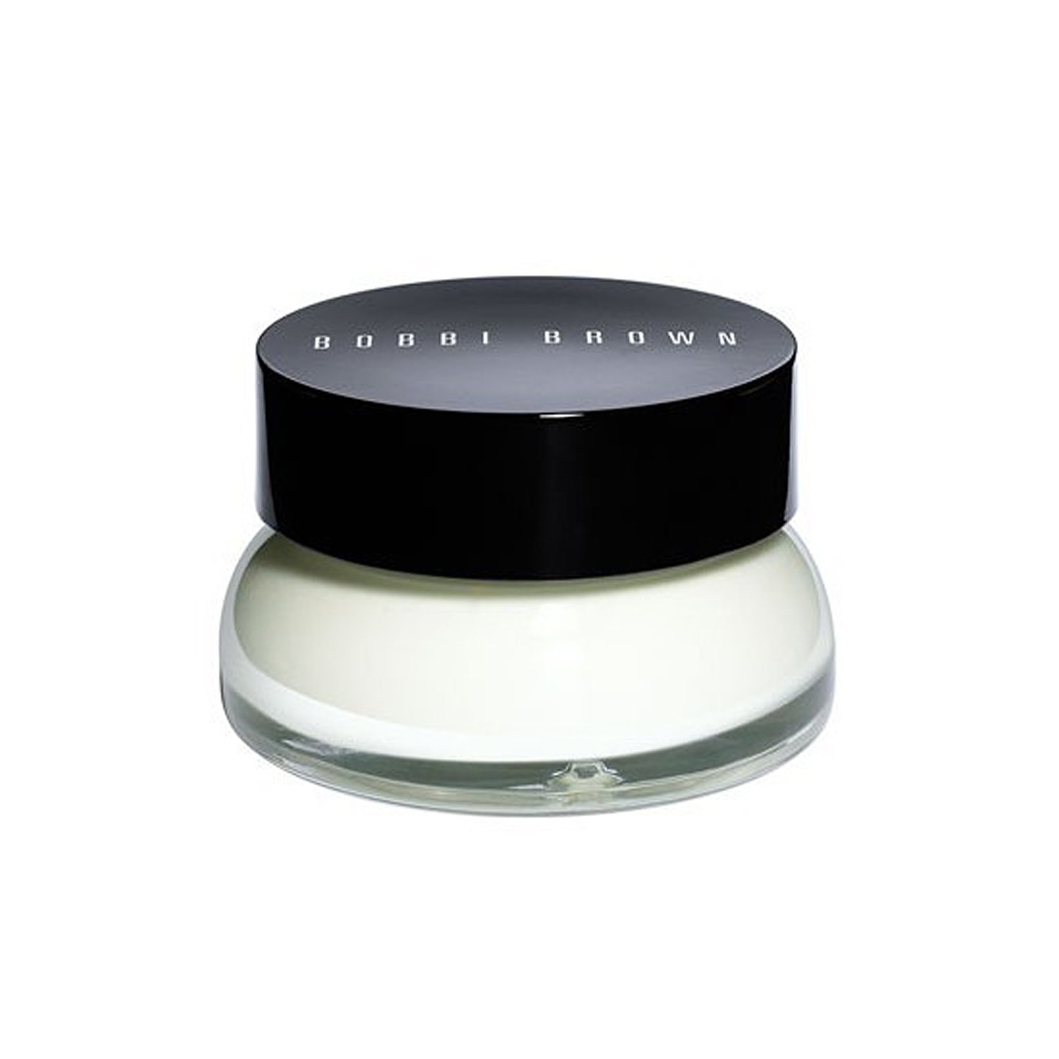 Bobbi Brown Extra Repair Moisturizing Balm for Women, 1.7 Ounce