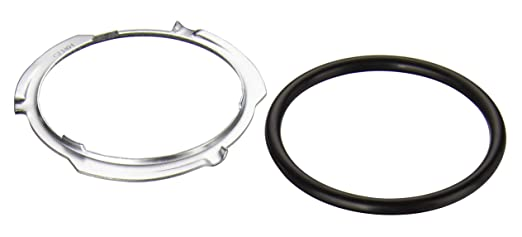 Amazon Com Spectra Premium Sp06b1h Fuel Hanger Assembly With Pump