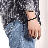 Jeka Nautical Braided Bracelet for Men
