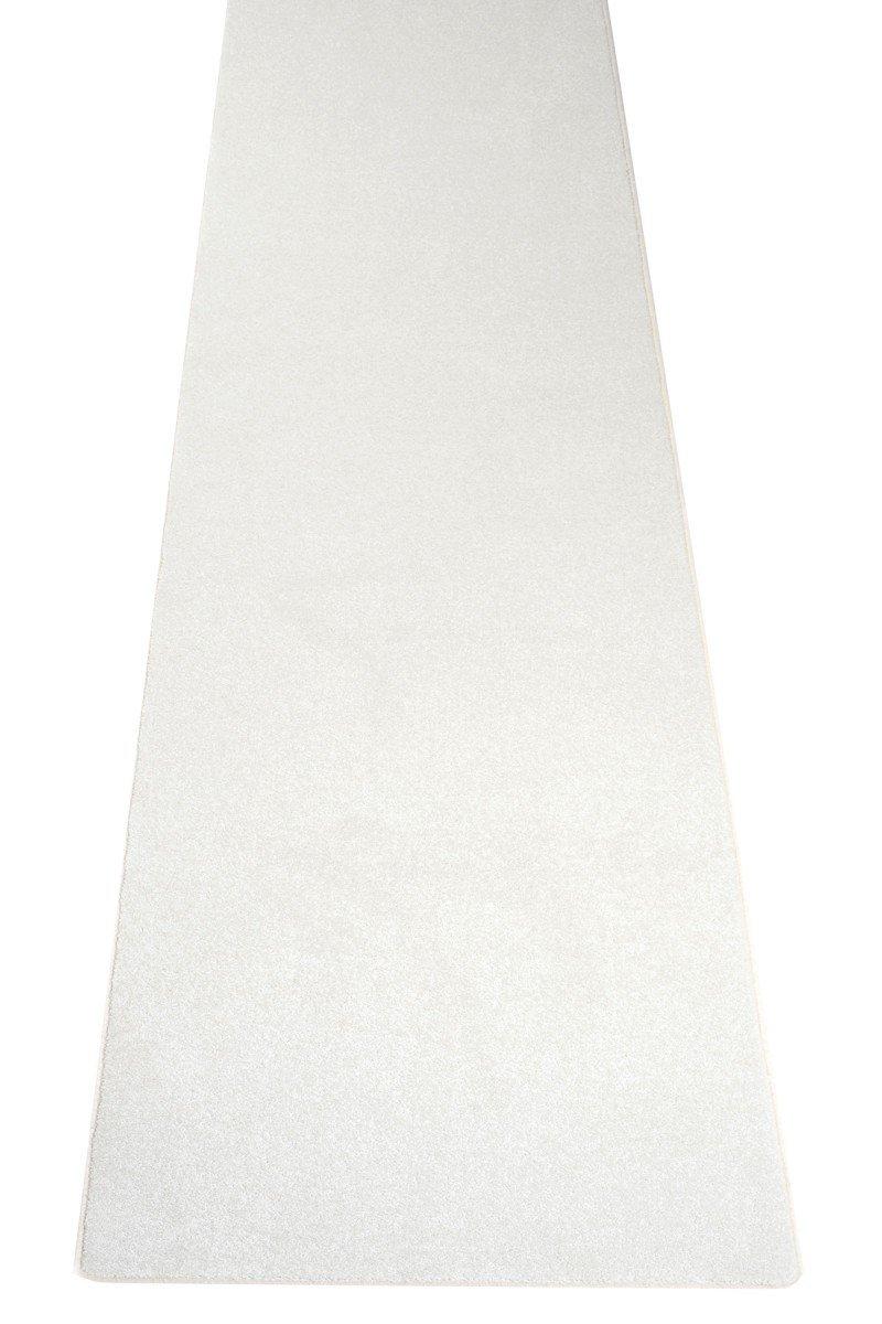 Havatex Kräusel Kräusel Kräusel Velour Teppich Burbon Läufer - große Farbauswahl   Prüfsiegel  TÜV-geprüft   ideal für Flur Diele Schlafzimmer Büro, Farbe Flieder, Größe 100 x 500 cm B00USRRAWG Lufer 80ee0e