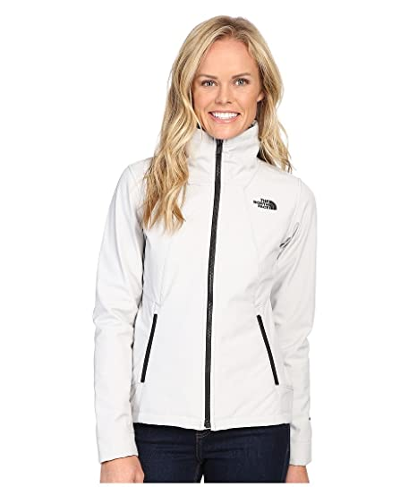 88afa18d6 The North Face Women's Apex Chromium Thermal Jacket at Amazon ...