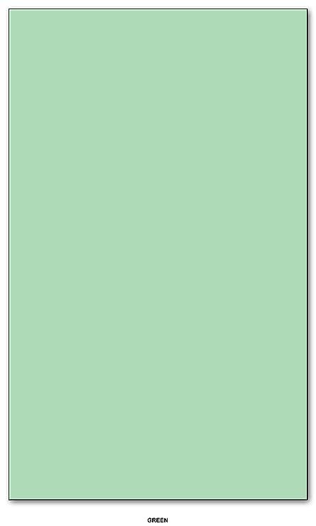 amazon com green color paper 20lb size 8 5 x 14 legal menu rh amazon com blue green color picture blue green color picture