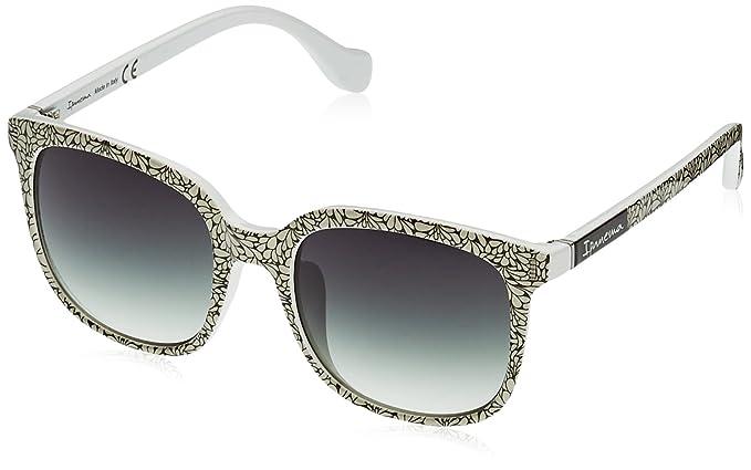 Ipanema Sonnenbrille-Gafas de sol Mujer Mehrfarbig (Loto ...
