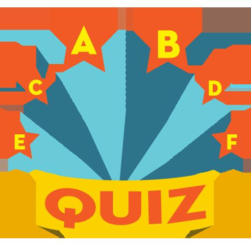 (Quiz Time 2017: Ultimate Trivia [Free & Offline])
