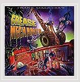 Grease Mechanix