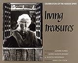 Living Treasures, Karen N. Brandt and Sharon Niederman, 1889921009