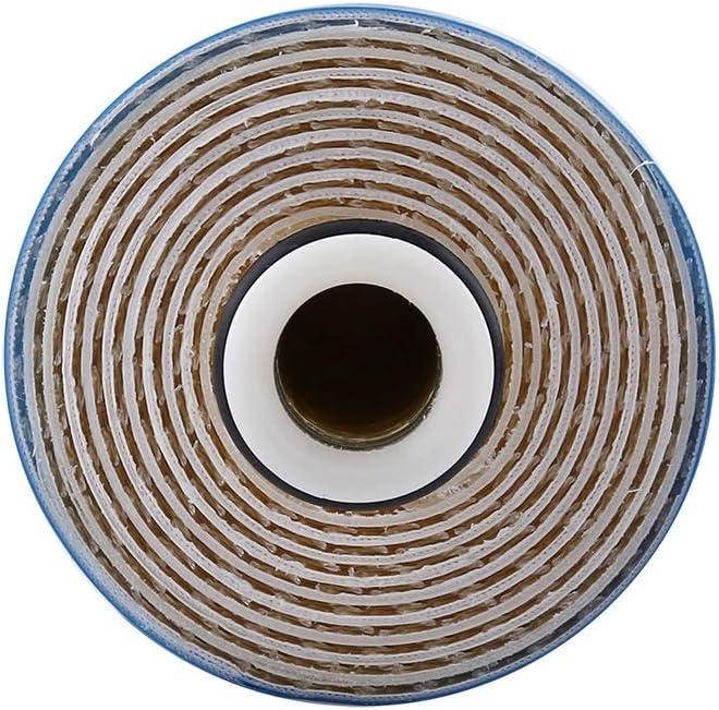 Umkehrosmose-Element-Wasserfilter-Membran-Element ULP1812-75GPD for Zuhause MAGT Umkehrosmose-Membran