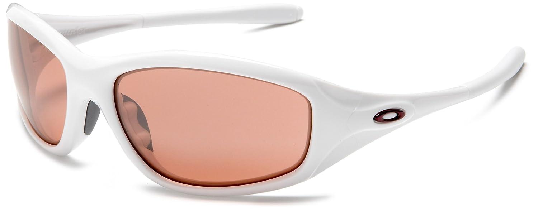 4e0c4a32b2 Ray Ban Rx 5095 Eyeglasses Walmart Vision « Heritage Malta