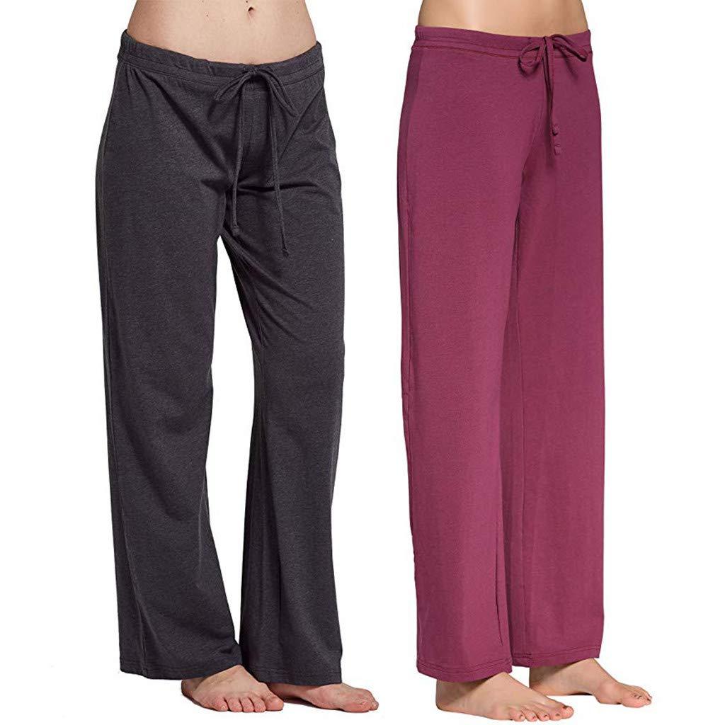 MURTIAL Mens Jogging Pants The Pants Umpire Pants Snow Pants Girls Long Pants for Women Jeans Pants Wool Pants 4t Boys Gray,red