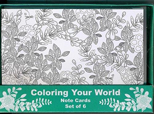 world notes - 3