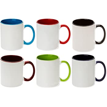 Amazon.com | Promotional Products in Bulk (Blank No ...