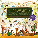 Child's Introduction to the World: Geography, Cultures, and People - From the Grand Canyon to the Great Wall of China