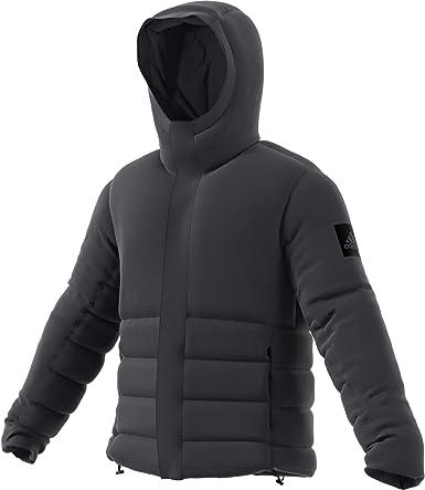 adidas Climawarm Jacke Grau   adidas Deutschland