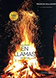 Francis Mallmann is known around the world as the king of Argentine grilling. In this culinary treasure, he not only shares 100 of his amazing grilling recipes, he also discusses the places where he prepared them including Paris, Brazil, Berk...