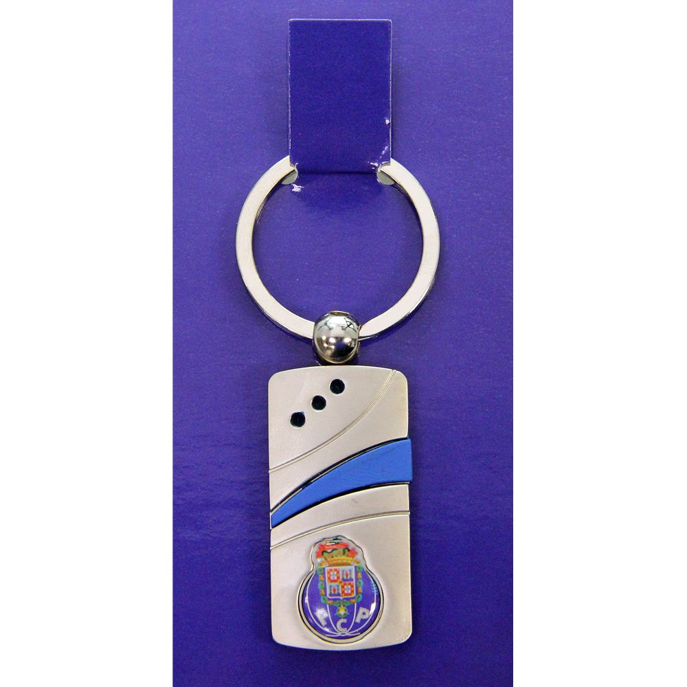 FC Porto llavero 11 diferentes modelos disponibles, FCP3 ...