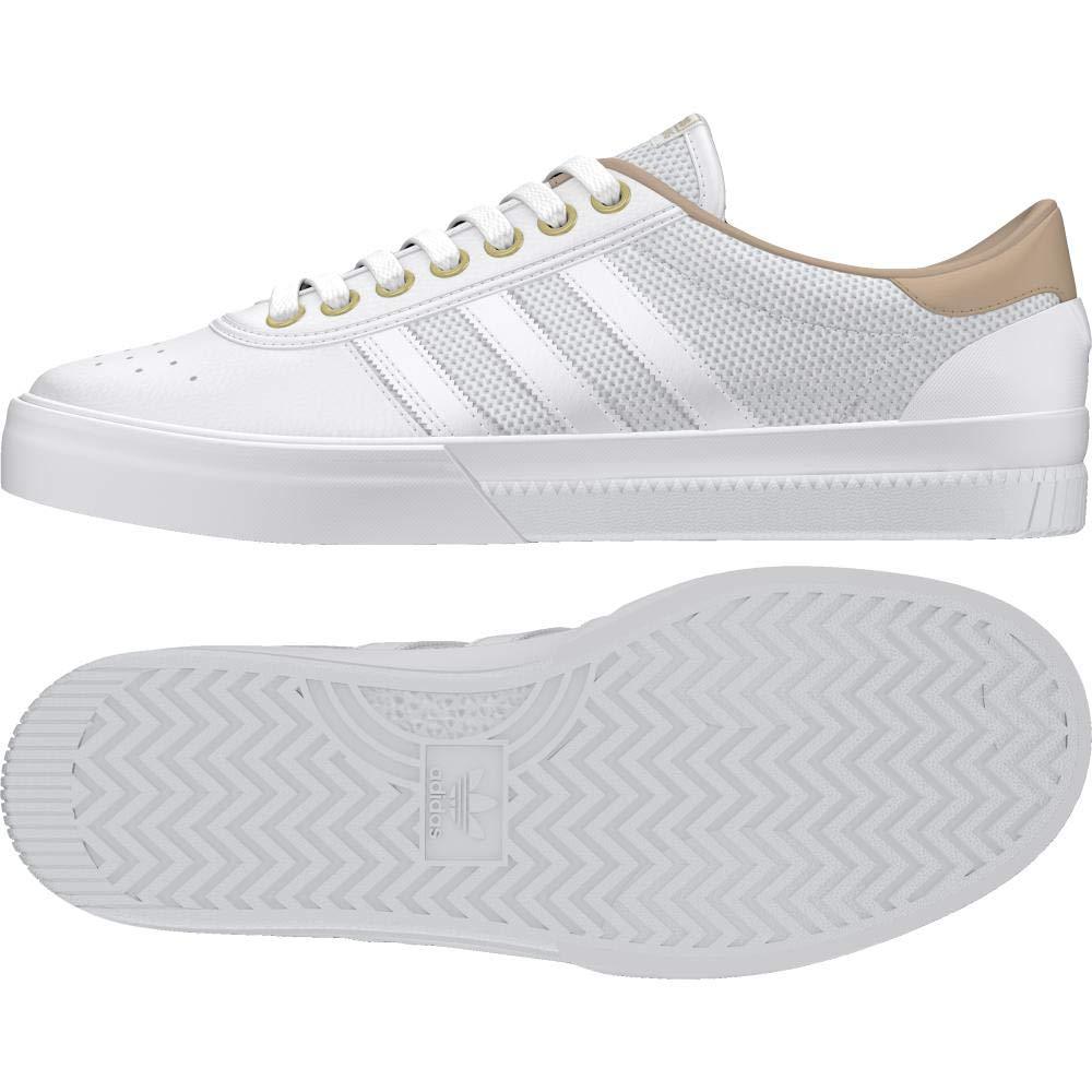 Adidas Originals Lucas Premiere Turnschuhe Herren, Weiß (Ftwbla Percen  1  Dormet 000), 47 1  3 EU 30c560