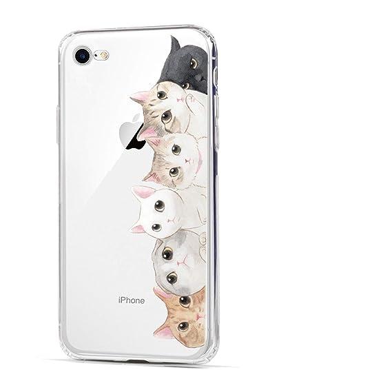 iphone 8 case novelty