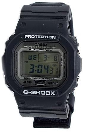 a9b496e908 [カシオ]CASIO Gショック G-SHOCK ナイロンベルト スピードモデル 腕時計 メンズ DW5600V