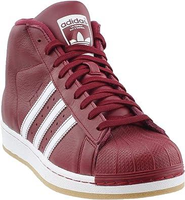 Amazon.com: PRO MODEL (9.5 D(M) US): Shoes