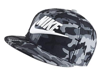 Nike Futura True Gorra