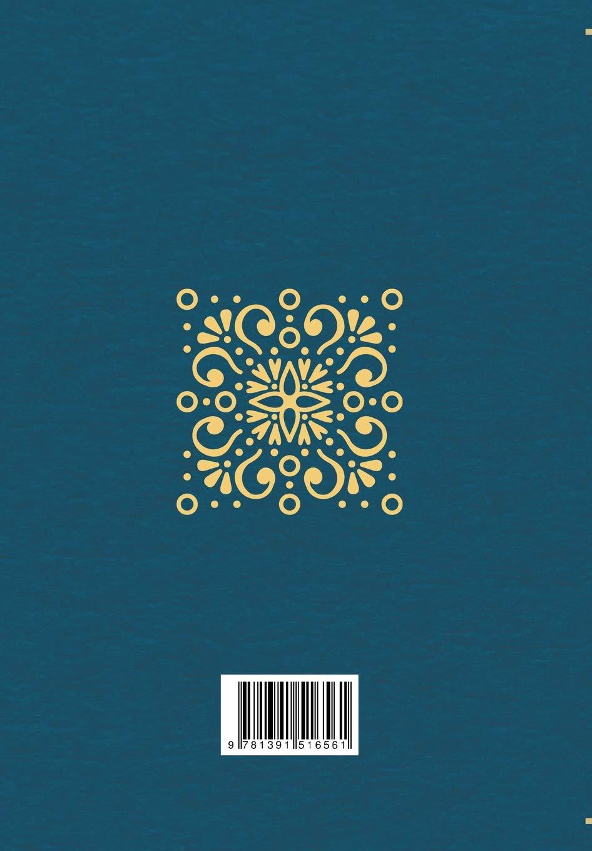El Castellano En América (Classic Reprint) (Spanish Edition ...