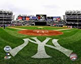"Yankee Stadium New York Yankees MLB Photo (Size: 8"" x 10"")"
