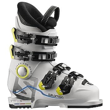 SALOMON Kinder Ski Stiefel X Max 60t L Skistiefel