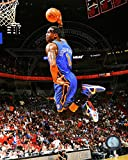 Amar'e Stoudemire 2010-11 Action Photo 24 x 20in