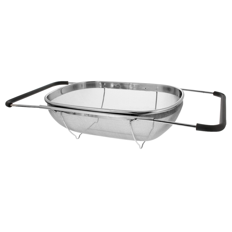 U S Kitchen Supply Premium Quality Over The Sink