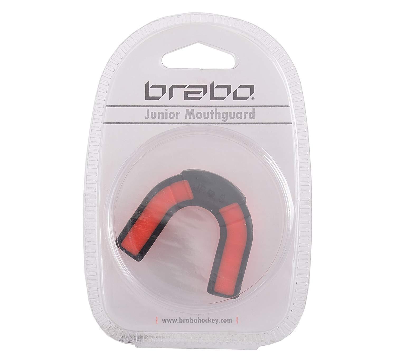 Junior Brabo gebitsbeschermer