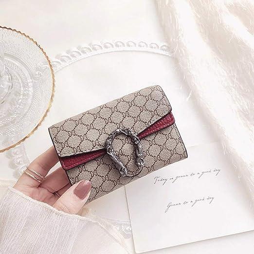 Paquete de tarjeta hembra pequeño cepillo antirrobo Nuevo ...