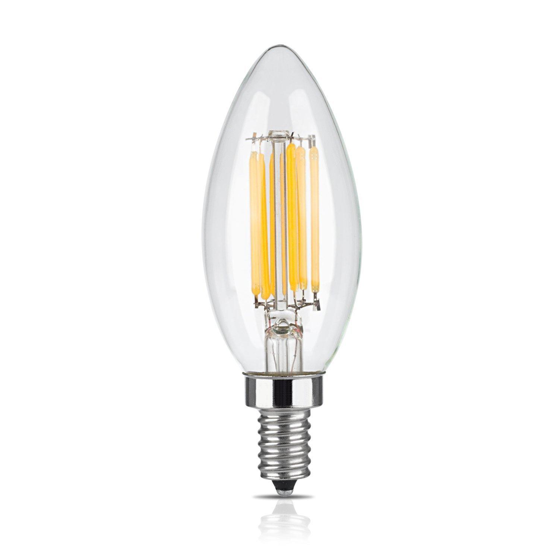 accessories ikea gb bulb chandelier bulbs lighting dimming products led clear light lumen ledare en art warm