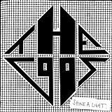 Shine A Light (Flight Facilities Remix)