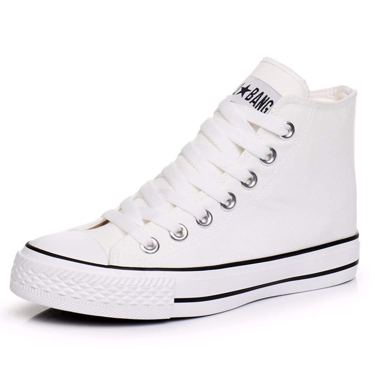 gtvernh des chaussures chaussures chaussures pour femmes