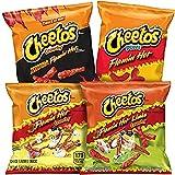 Cheetos Cheetos