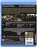 Ip man collezione [Blu-ray] [IT Import]