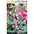 Hollyhock Ridge (Rose Hill Mystery Series Book 7)