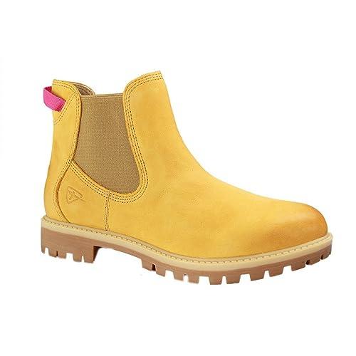 Tamaris Damen 25401 Chelsea Boots