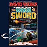 The Service of the Sword: Worlds of Honor #4 | David Weber,Jane Lindskold,Timothy Zahn,John Ringo,Victor Mitchell,Eric Flint