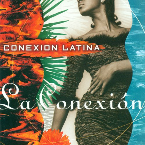 atacando conexion latina from the album conexion latina conexion la