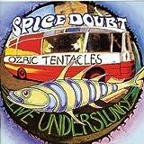 Live Underslunky / Spice Doubt