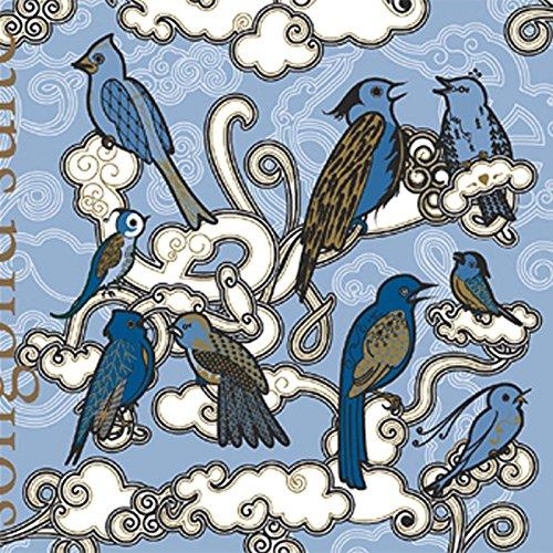 - Songbird Suite