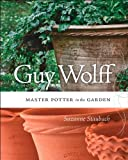 img - for Guy Wolff by Joseph Szalay (2013-07-09) book / textbook / text book