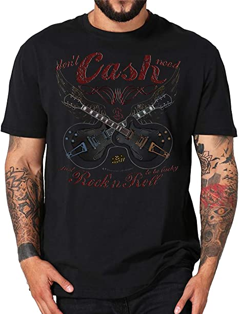 Shirtmatic Mechaniker Mechanic Vintage Auto Pinup Girls Rockabilly T-Shirt